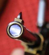 Original Mauser Interarms Parabellum 9mm Luger P08 6 Inch Semi Auto Pistol - 20 of 25