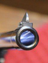 Original Mauser Interarms Parabellum 9mm Luger P08 6 Inch Semi Auto Pistol - 22 of 25