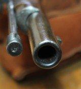 U.S. Model 1877 Springfield Trapdoor Rifle 1873 - 20 of 24