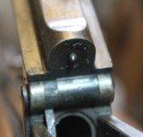 U.S. Model 1877 Springfield Trapdoor Rifle 1873 - 13 of 24