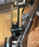 U.S. Model 1877 Springfield Trapdoor Rifle 1873 - 12 of 24