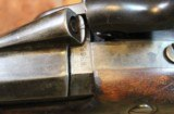 U.S. Model 1877 Springfield Trapdoor Rifle 1873 - 6 of 24