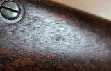 U.S. Model 1877 Springfield Trapdoor Rifle 1873 - 24 of 24