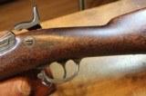 U.S. Model 1877 Springfield Trapdoor Rifle 1873 - 4 of 24