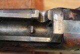 U.S. Model 1877 Springfield Trapdoor Rifle 1873 - 11 of 24