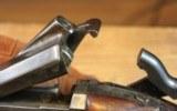 U.S. Model 1877 Springfield Trapdoor Rifle 1873 - 15 of 24