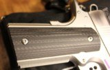 Ed Brown Classic Custom 1911 45ACP Full Stainless - 7 of 24