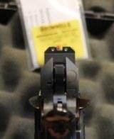 Bob Marvel Custom STI 2011 9mm - 13 of 25