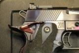 Bob Marvel Custom STI 2011 9mm - 22 of 25