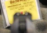 Bob Marvel Custom STI 2011 9mm - 14 of 25