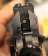 Bob Marvel Custom STI 2011 9mm - 15 of 25