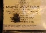 Bob Marvel Custom STI 2011 9mm - 4 of 25