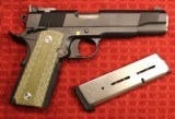 "Rock River Arms Limited Match 1911 45ACP 5"" - 1 of 25"
