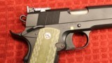"Rock River Arms Limited Match 1911 45ACP 5"" - 4 of 25"