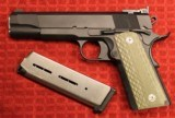 "Rock River Arms Limited Match 1911 45ACP 5"" - 2 of 25"