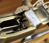 Springfield Armory M1 Garand Aug 43 OriginalSA/EMcF Large Wheel See Data Sheets - 17 of 25