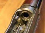 Springfield Armory M1 Garand Post War Original JLG Small Wheel Collector See Data Sheet - 19 of 25