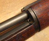 Springfield Armory M1 Garand Post War Original JLG Small Wheel Collector See Data Sheet - 25 of 25