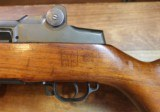 Springfield Armory M1 Garand March 42 Original