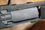 Springfield Armory M1 Garand National Match Type 2w DCM, CMP Sales Paper TE 2.0 MW 1.0 30.06 - 23 of 25