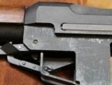 Springfield Armory M1 Garand National Match Type 2w DCM, CMP Sales Paper TE 2.0 MW 1.0 30.06 - 22 of 25