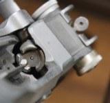 Springfield Armory M1 Garand National Match Type 2w DCM, CMP Sales Paper TE 2.0 MW 1.0 30.06 - 13 of 25