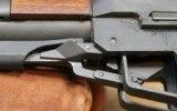 Springfield Armory M1 Garand National Match Type 2w DCM, CMP Sales Paper TE 2.0 MW 1.0 30.06 - 24 of 25