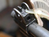 Springfield Armory M1 Garand 30.06 with CMP Certificate, Collector Grade and Data Sheet - 16 of 25