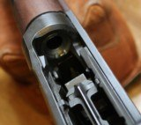 Springfield Armory M1 Garand 30.06 with CMP Certificate, Collector Grade and Data Sheet - 15 of 25