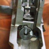 Harrington & Richardson M1 Garand See Data SheetsHRA CMP Certificate Original TE 2.0 MW 1.5 30.06 - 23 of 25
