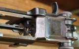 Harrington & Richardson M1 Garand See Data SheetsHRA CMP Certificate Original TE 2.0 MW 1.5 30.06 - 25 of 25