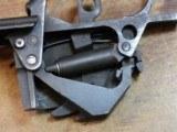 Harrington & Richardson M1 Garand See Data SheetsHRA CMP Certificate Original TE 2.5 MW 1.0 30.06 - 19 of 25