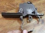Harrington & Richardson M1 Garand See Data SheetsHRA CMP Certificate Original TE 2.5 MW 1.0 30.06 - 18 of 25