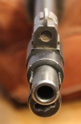 Springfield Armory M1 Garand Jan 44 Original With Parts to Restore See Data Sheets - 13 of 25