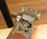 Springfield Armory M1 Garand Jan 44 Original With Parts to Restore See Data Sheets - 23 of 25