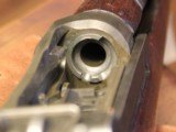 Springfield Armory M1 Garand Jan 44 Original With Parts to Restore See Data Sheets - 12 of 25