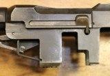 Winchester M1 Garand September 44 Original CollectorWRA/GHD Small Ordinance Wheel. See Data Sheet - 21 of 25