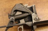 Winchester M1 Garand September 44 Original CollectorWRA/GHD Small Ordinance Wheel. See Data Sheet - 19 of 25