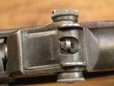 Winchester M1 Garand September 44 Original CollectorWRA/GHD Small Ordinance Wheel. See Data Sheet - 12 of 25