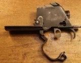 Winchester M1 Garand September 44 Original CollectorWRA/GHD Small Ordinance Wheel. See Data Sheet - 18 of 25