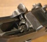 Winchester M1 Garand September 44 Original CollectorWRA/GHD Small Ordinance Wheel. See Data Sheet - 25 of 25