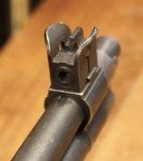 Winchester M1 Garand September 44 Original CollectorWRA/GHD Small Ordinance Wheel. See Data Sheet - 15 of 25