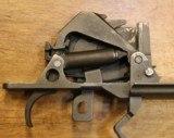 Springfield Armory M1 Garand Jan 44 OriginalSA/NFR Serifed Circle P See Data Sheets - 20 of 25