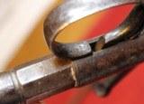 Allen and Thurber D.A. Bar Hammer Boot Pistol - 19 of 25