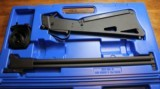 Springfield Armory / CZ M6 Scout Survival Gun