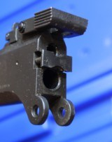 Springfield Armory / CZ M6 Scout Survival Gun - 5 of 25
