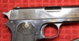 Colt 1903 Pocket Hammer .38 Special Rimless Caliber Pistol. - 4 of 25