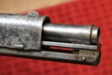 Colt 1905 .45 Rimless Caliber Pistol. 45ACP - 20 of 25