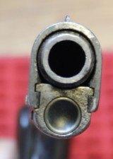 Colt 1905 .45 Rimless Caliber Pistol. 45ACP - 25 of 25