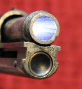 Colt 1905 .45 Rimless Caliber Pistol. 45ACP - 24 of 25